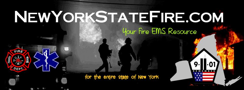 new york fema grant, new york assistance to firefighters grants, new york, new york safer grant, staffing for adequate fire & emergency response grant, new york fire grants, 2016, vehicles, personal protective equipment, wellness & fitness, fire fighting equipment, fire prevention programs, new york fire act grant